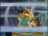 Чип и Дейл спешат на помощь 31 серия/Знаете ли вы теорию Павлова?