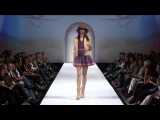 GUESS by Marciano - Spring / Summer 2011 Fashion Show