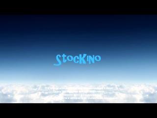 Одинокий рейнджер / The Lone Ranger (2013) Смотреть фильм онлайн бесплатно в хорошем качестве на stockino.at.ua
