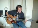 Gorillaz-Feel Good Inc. cover Dustin Prinz
