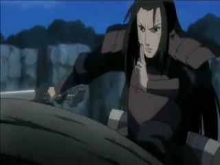 Naruto Shippuuden OVA 2 [2012] � ����� ������ vs ������ ��������