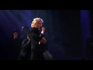 � ������� � �������� / Madonna: Truth or Dare (1991)