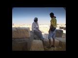Загадки древнего Египта: Технологии богов 3 серия
