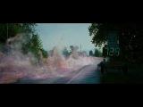 Второй трейлер фильма «Перси Джексон Море чудовищ»