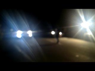 Street Racing ������� ����