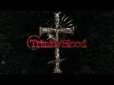 Trinity Blood / Кровь Триединства - 1 серия