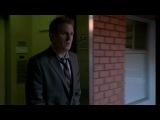 Побег из тюрьмы / Prison Break (4 сезон, 4 серия, 720p)